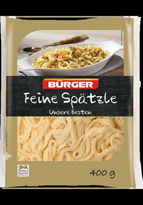 Die besten pasta marken
